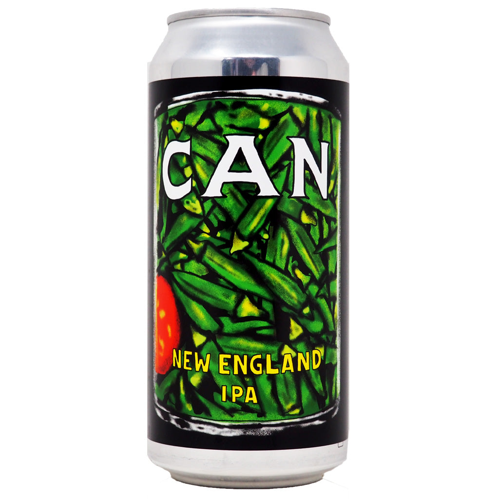 CAN from Bad Seed Brewing - buy online