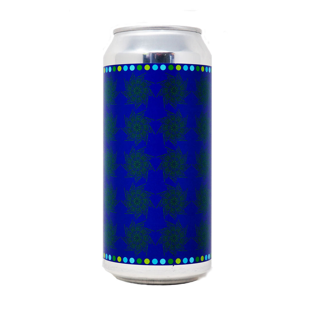 Haze Oddity from Bad Seed Brewing - buy online