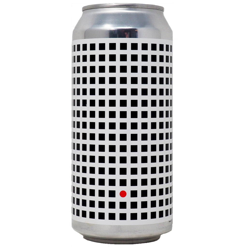 Pariah from Bad Seed Brewing - buy online