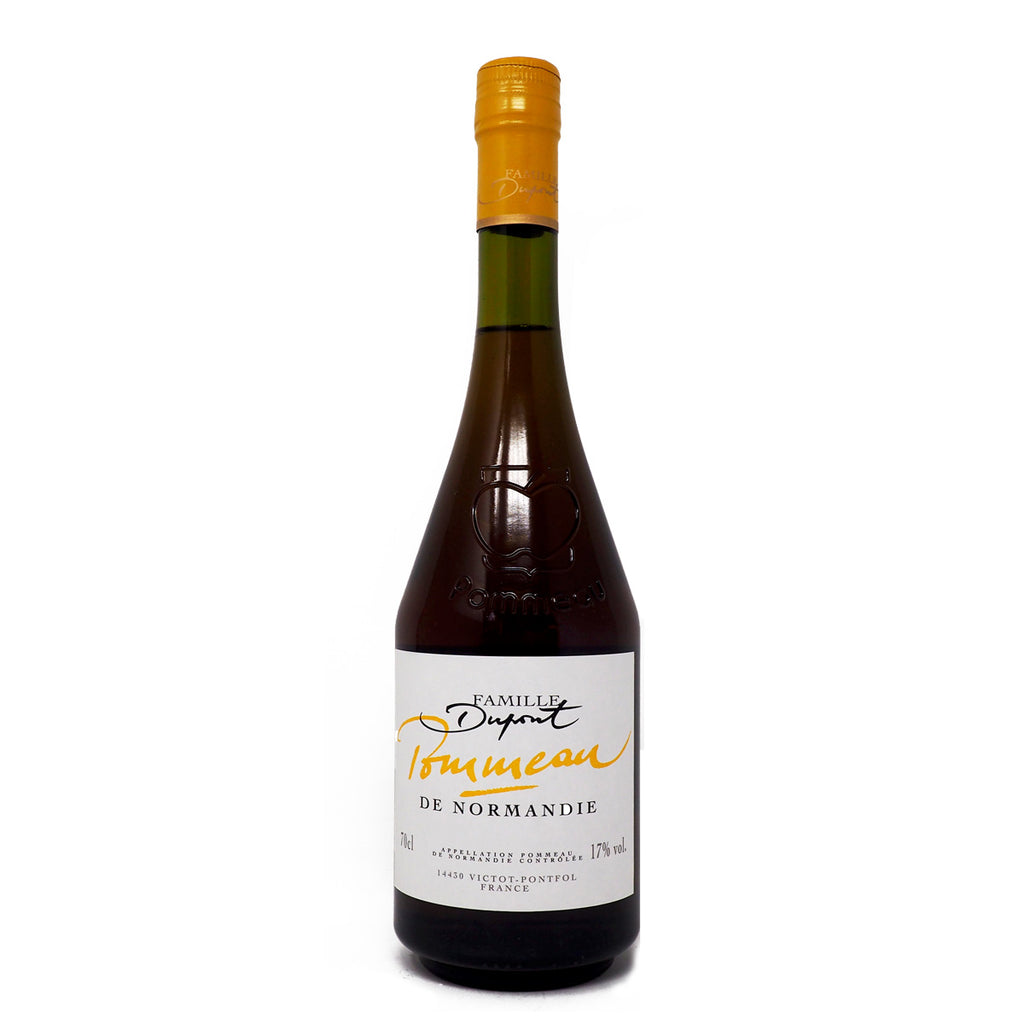 Pommeau Normandie from Domaine Dupont - buy online
