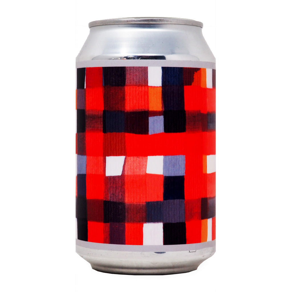 Winter Warmer from O/O Brewing - buy online