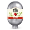 Apple Bandit BLADE biertap