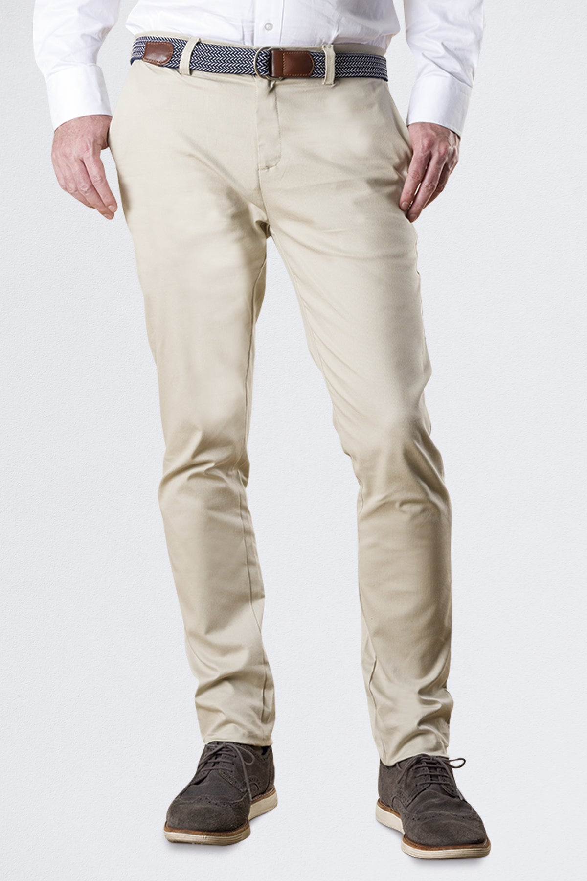 Chino Comfort Slim Fit Arena Men S Pants Skoll Co Colombia