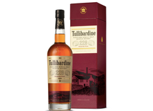 Load image into Gallery viewer, Whisky Tullibardine, 228 BOURGOGNE Tullibardine Whisky Malt VinumMundi