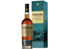 Load image into Gallery viewer, Whisky Tullibardine, 500 CHERRY Tullibardine Whisky Malt VinumMundi