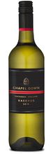 Load image into Gallery viewer, Vinho Chapel Down, BACCHUS RESERVA, Branco