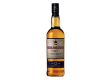 Load image into Gallery viewer, Whisky Malt Highland Queen, 12 ANOS Highland Queen Whisky Malt VinumMundi