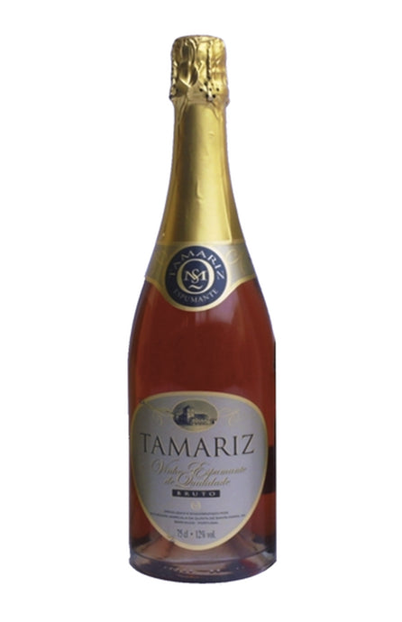 Quinta do Tamariz,  ESPUMANTE, Rosé