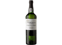 Load image into Gallery viewer, Vinho Fonseca Porto, WHITE Fonseca Porto vinho porto branco VinumMundi