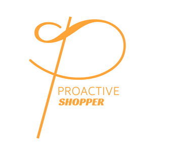 Proactive Shopper