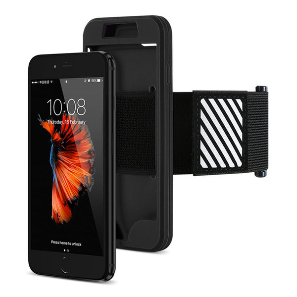 Sports Phone Case For iPhone