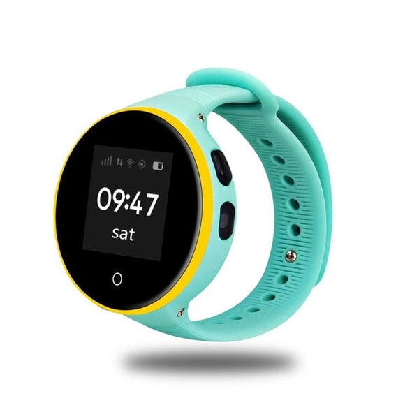 Kids Smart Watch Smartwatch