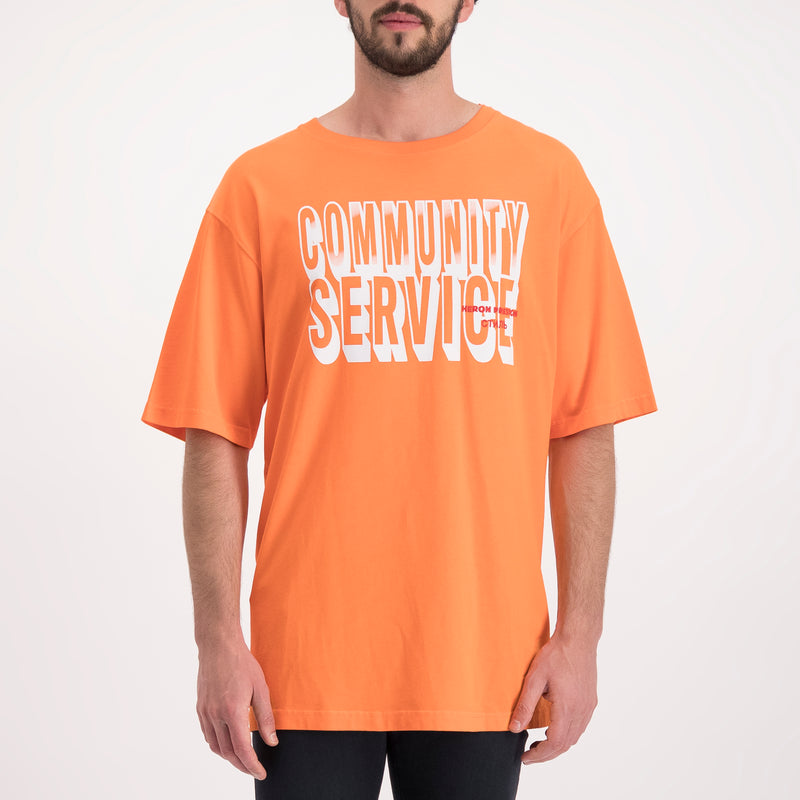PLAYERA HERON PRESTON