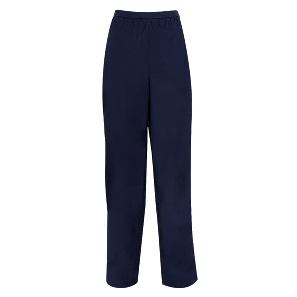 PRADA NAVY PANTS