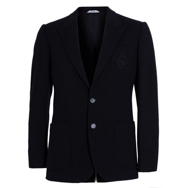 CROWN BLAZER DOLCE