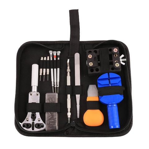 Opener Disassemble Tools Combination Watch New Repair Repair Strap Watch Kit