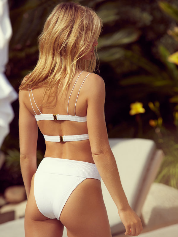 Essential Swimsuit Bottom