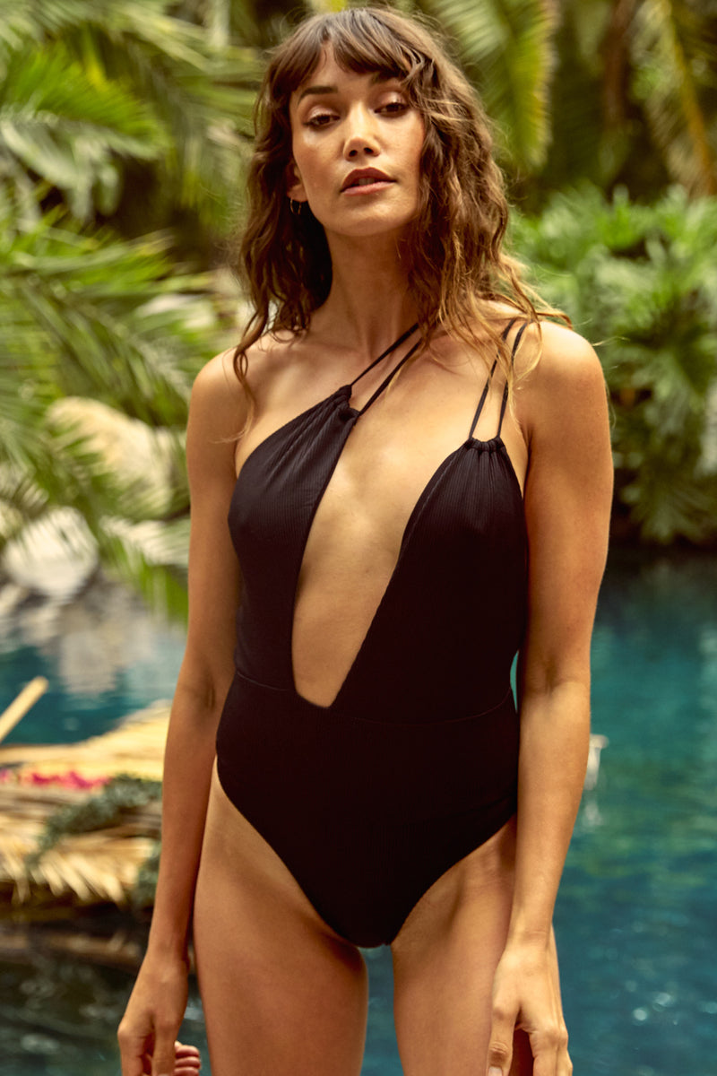 Venus One Piece Swimsuit