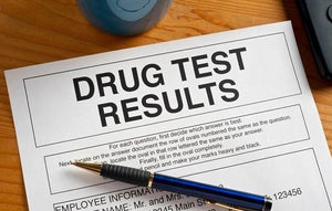 Does hemp cbd (cannabidiol) appear on a drug test?