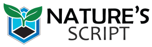 Product Spotlight - Nature's Script CBD isolates