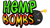 hemp bombs cropped logo
