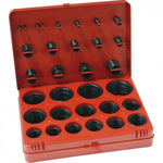 K74146 - Imperial (SAE) O-Ring Assortment 382 Piece
