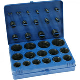 K74150 - Metric O-Ring Assortment 397 Piece
