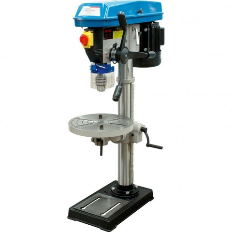 BD-325 - Bench Drill - Belt Drive