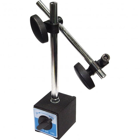 M050 - Magnetic Base - Standard 60kg Holding Power