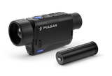 Pulsar Axion Key XM22 Thermal Imager -  New Product - DUE DECEMBER -