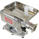 Electric Meat Mincer - Stainless Steel-MM-12
