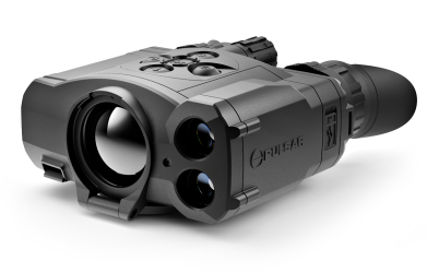 Pulsar Accolade LRF XP50 Thermal Imaging Binoculars