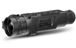 Pulsar Helion XQ50F Thermal Monocular - DUE MID-AUGUST -