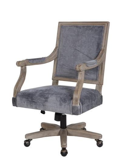 Furniture Store In Houston Home Office Office Chair 802608 Office Chair By Got Furniture