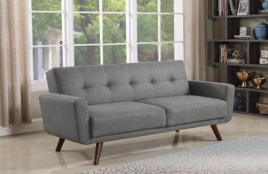 Outstanding Living Room 360139 Sofa Bed Sofa Bed Futon Home Remodeling Inspirations Gresiscottssportslandcom