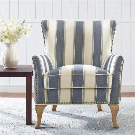 Cool Clearance Furniture In Houston Blue Reva Accent Chair Ibusinesslaw Wood Chair Design Ideas Ibusinesslaworg