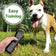 KarmaPets Ultrasonic Anti-Bark and Behavior Correction Trainer