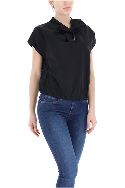 Pinko Top Ss20 Small(40)