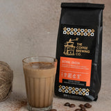 Royal India - Indian Filter Coffee Powder