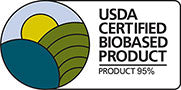 USDA Certified Bio-Based Products sold at Simply Natural Baby Store™.|USDA Certified Bio-Based Products sold at Simply Natural Baby Store™.