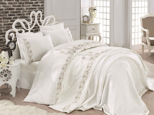 Duvet Cover Sets, Bedding Sets | Cottonish