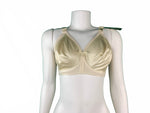 Wire Free Minimizer Full-cup Bra
