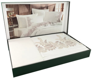 SIMA Bedding Set