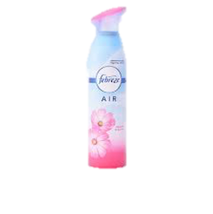Febreeze air spray Blossom & Breeze 300ml