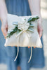 Asher | Ring Bearer Pillow