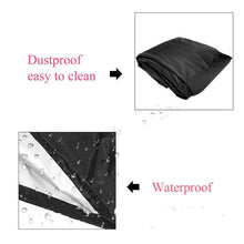 Load image into Gallery viewer, Waterproof V Shape Corner Garden Sofa Protective Cover