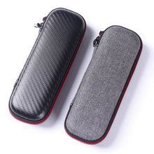 Load image into Gallery viewer, EVA Zipper Carrying Hard Case Cover for Digital Voice Recorder