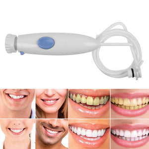 Oral Replacement Handle for Waterpik WP-100 WP-450 WP-250 WP-300 WP-660