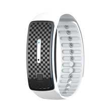 Load image into Gallery viewer, Ultrasound Mosquito Repellent Bracelet Anti Insect Wrist Band