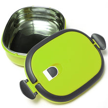 Load image into Gallery viewer, Outdoor Picnic Thermal Insulated Lunch Box